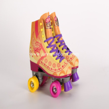 Good Quality 4 Wheel Roller Skate